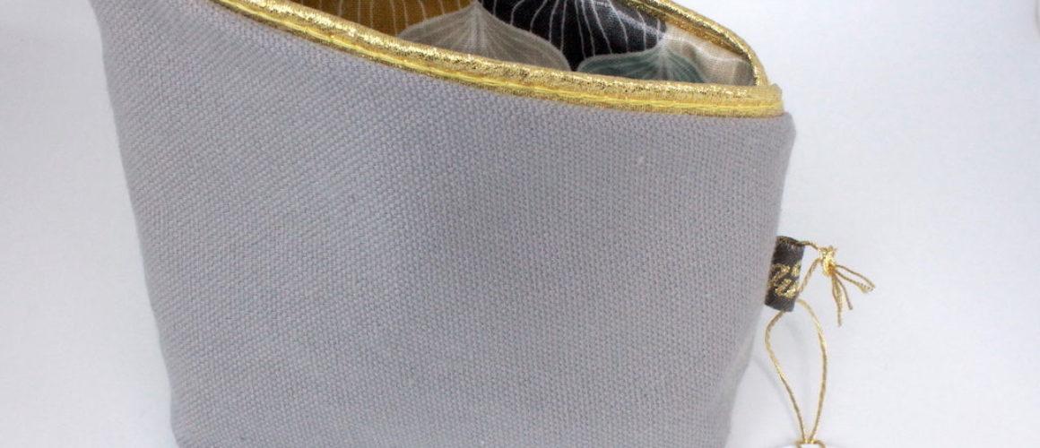 Bag_in_Bag_gold