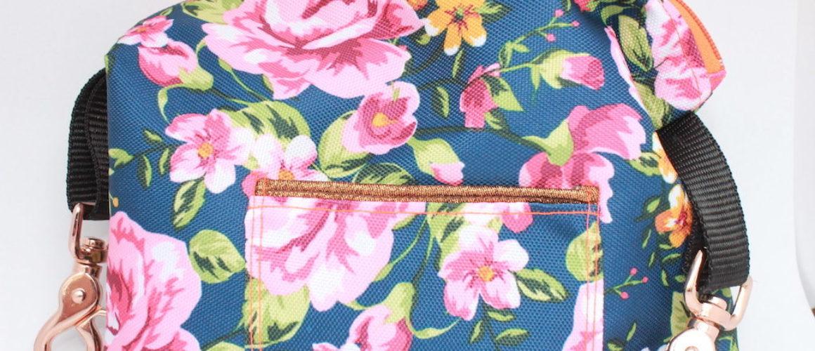 Belt_Bag_Flowers