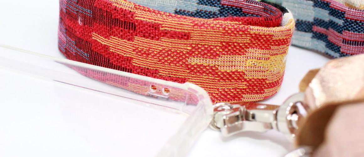 Lanyard_Missoni_close