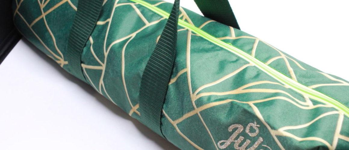 Yoga_Bag_green