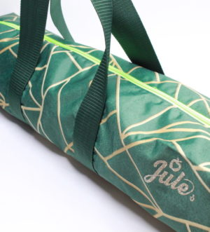 Yoga_Bag_green